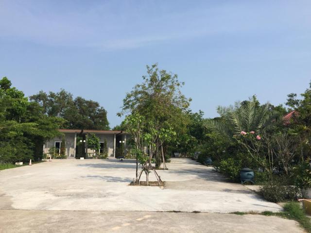 MaihomSailom Resort
