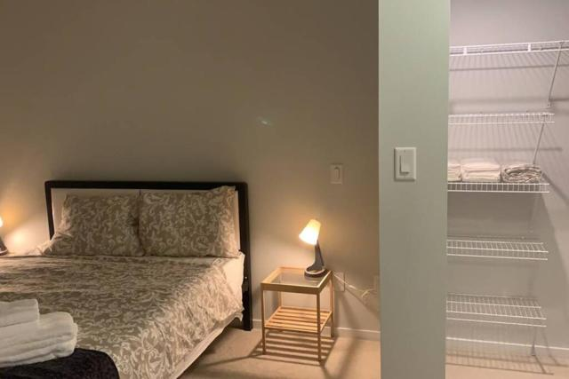 New high-rise two bedrooms Metrotown Vancouver