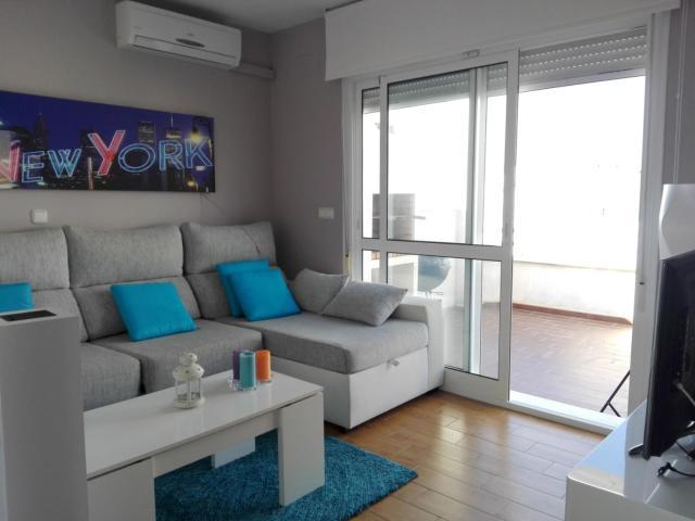 Apartamento LaMari