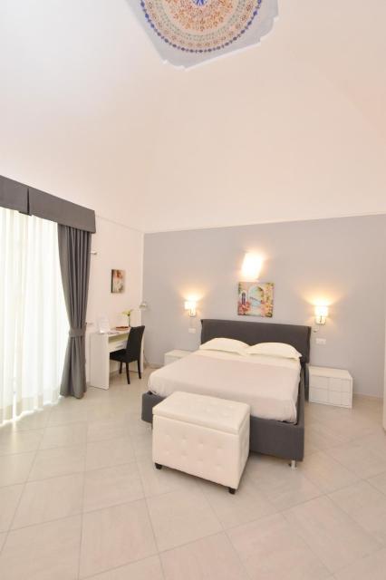 Amalfi Casa Angelina