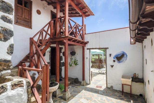 Casa Rural Felipe Luis