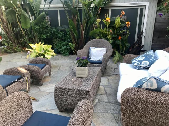 Large Downtown Mill Valley Vintage Home - Fast WIFI
