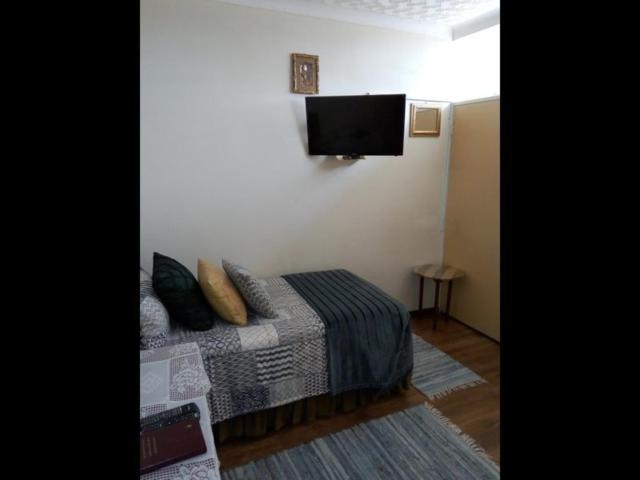 Casa Villa Guest House Carletonville - Suite 2