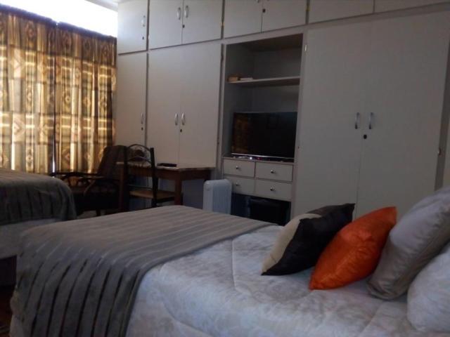 Casa Villa Guest House Carletonville - Suite 4