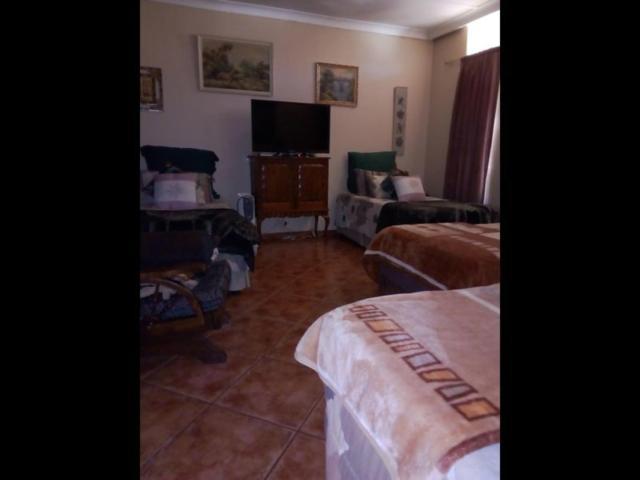 Casa Villa Guest House Carletonville - Suite 5