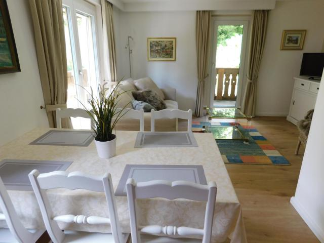 Residence Edelweiss C321