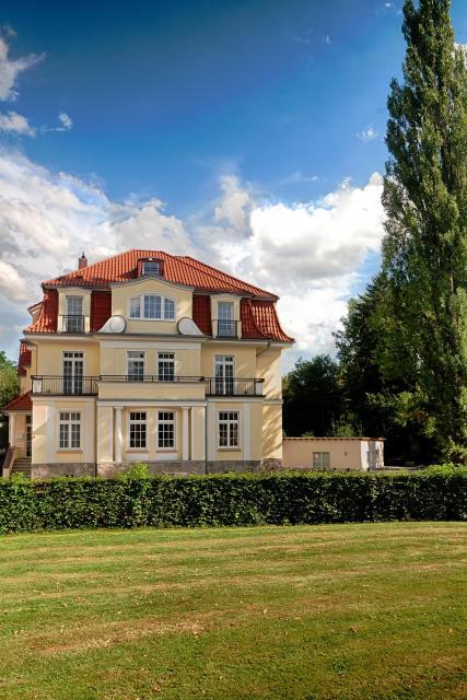 Hotel Dirks am Schloss