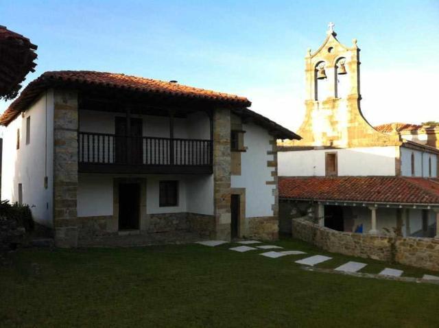 Casa de Isidoro
