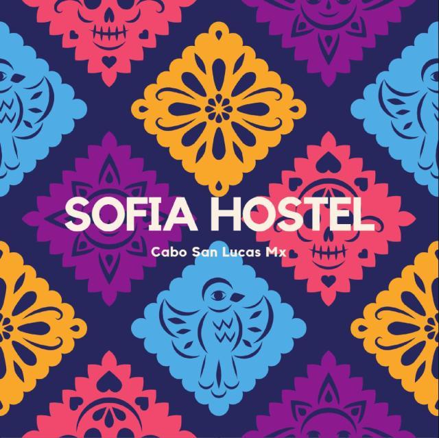 Sofia Hostel Cabo