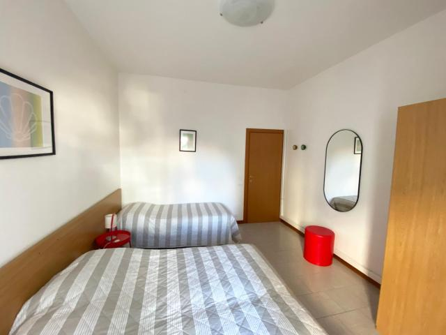 Dainese Apartments, Casa Ester