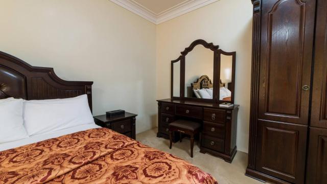 Room in Guest room - Trendy Junior Suites In Masaka - 2