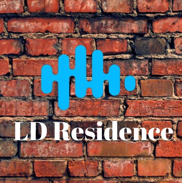 LD Residence