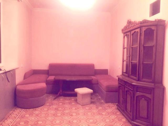Ameli apartment Yerevan