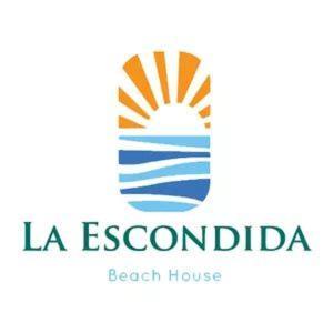 La Escondida Beach House,Acapulco,Pie de la Cuesta