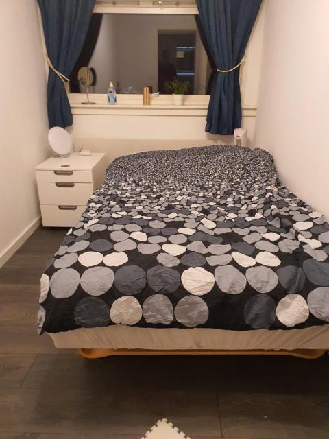 Oslo Shared Apartment