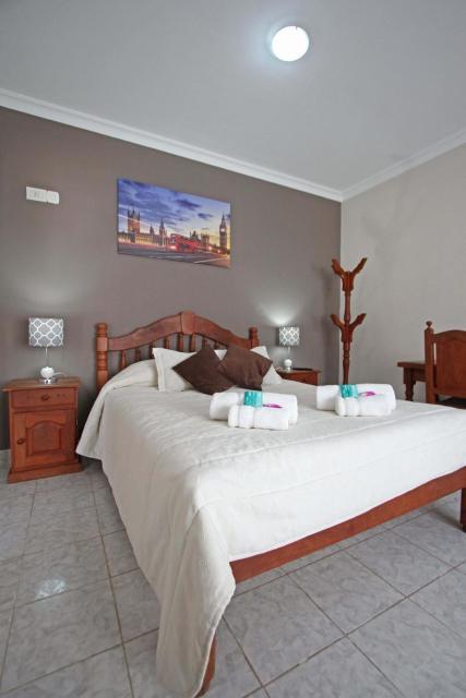 Río Hotel