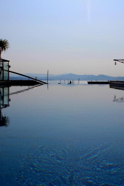 Best Western Premier Hotel Vieux-Port