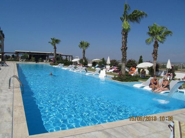 babylon 66 An outstanding holiday home ticks every box