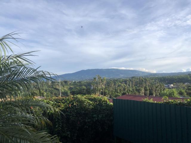 Mi Costa Rica Casa