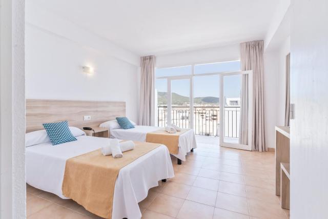 Suncoast Ibiza Hotel - Adults Only -