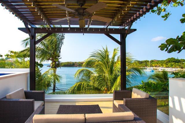 Bella Luna Beach Home #226859