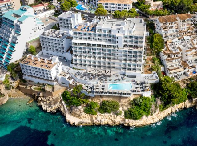 Hotel Florida Magaluf - Adults Only