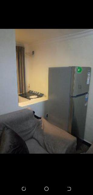 2 bedroom well fully furnished condo guest household on ground floor