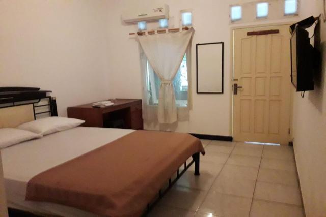 Hotel Sindhu 2 Inn