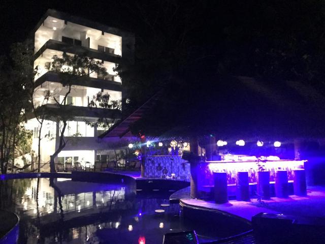 Sundaras Resort & Spa Dambulla
