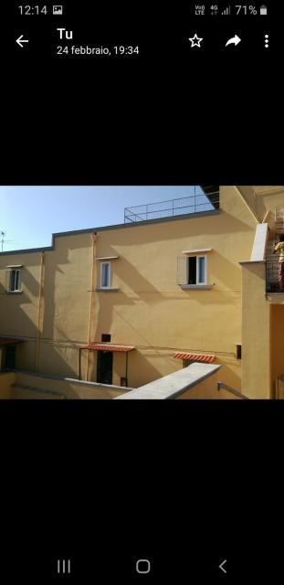 Guesthouse Camaldoli