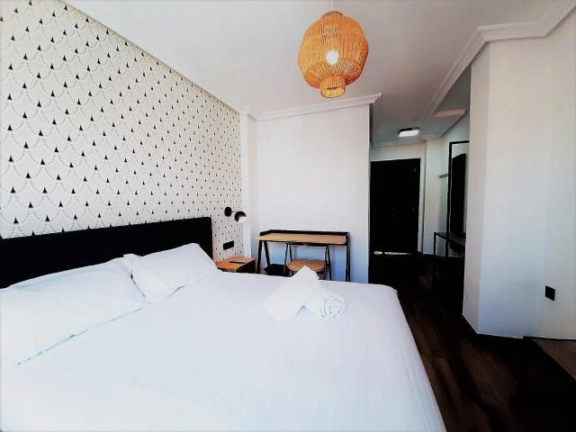 Hotel Matilde by gaiarooms