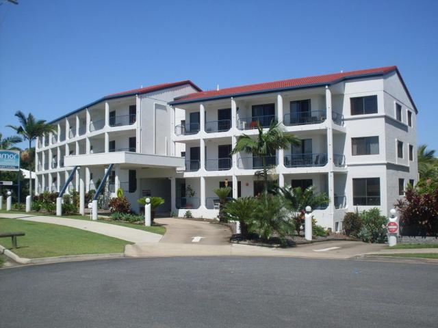 L'Amor Holiday Apartments