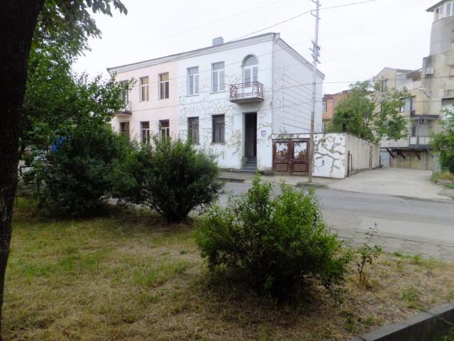 Hostel Mana Kutaisi