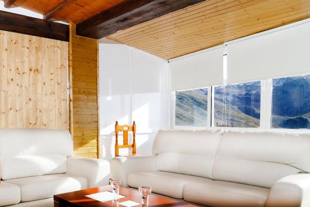 Apartamentos Kilimanjaro Pepe Marin