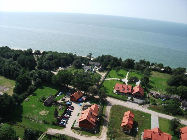 Karkle Beach Apartments