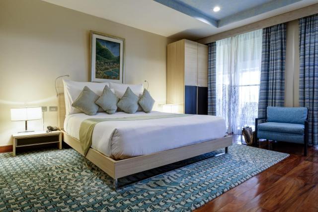 Baan Souchada Resort & Spa