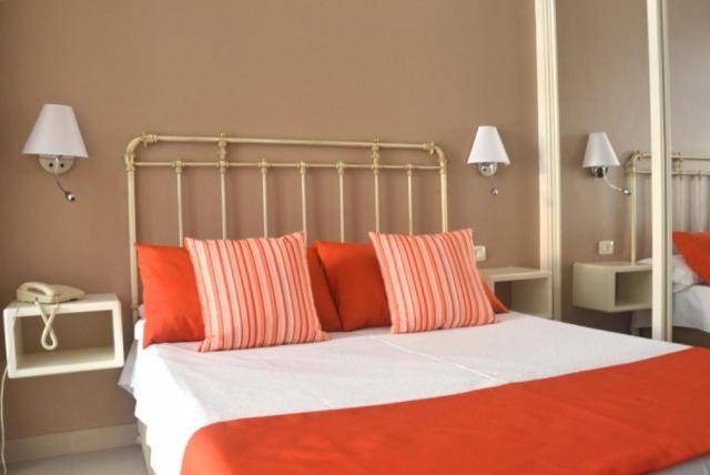 Hotel RF Astoria - Adults Only