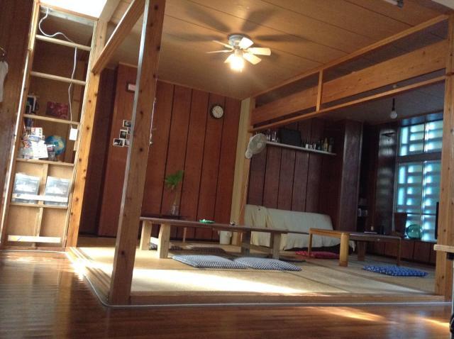 Asahi Guest House