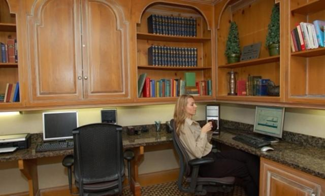 Homewood Suites by Hilton Atlanta-Peachtree