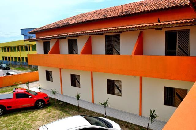 Apartamentos PraiaMar