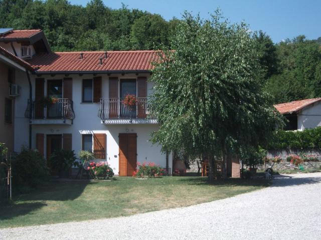 Casa Luis
