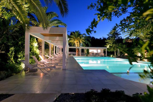 Corfu Palma Boutique Hotel - Service Excellence