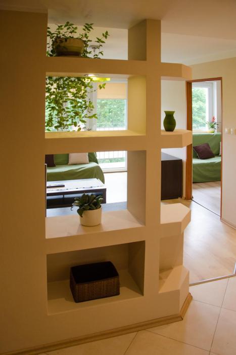 Nadmorski Apartament Gdańsk