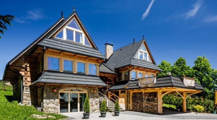 Rent like home Bali Residence