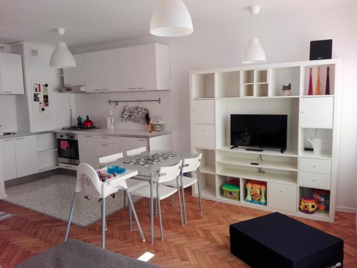 Studio Gdynia Center