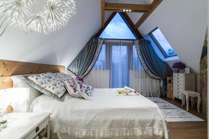 Rezydencja Tatry Apartament Chamerion 1