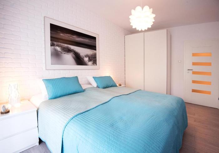 LATO apartament Solna 11c