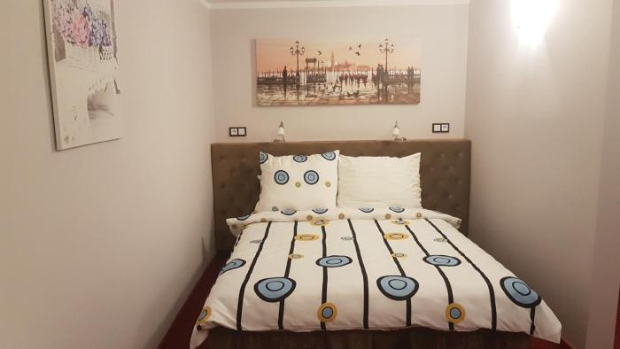 Hotel Wojto
