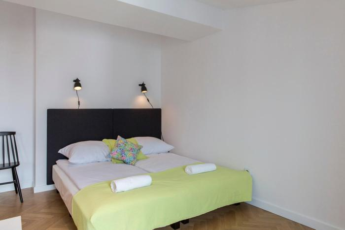 Apartament Helen Węgierska 8