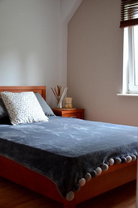Apartament sopot 2 pokoje